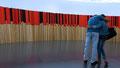 Expo Tania Mouraud