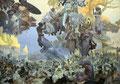 """IXè siècle - La célébration de Svantovít """"Quand les dieux sont en guerre, le salut est dans les arts"""""""