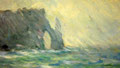 Claude Monet :