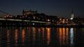 à Bratislava en Slovaquie