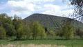 Le Puy de Côme