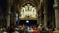 Festival Bach en Combrailles à Pontaumur