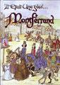 Album pour les Fêtes de Montferrand