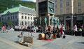 à Bergen