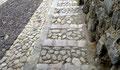 Montée à la cathédrale du Puy-en_Velay
