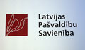 à Vilnius, Lituanie