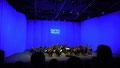 Festival Berlioz à La Côte-St-André