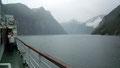 Fjord de Geisinger
