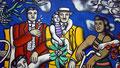 Fernand Léger à Pompidou-Metz