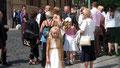 Mariage à Bratislava