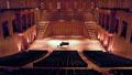 Salle de concert de l'Arsenal : une des plus belles acoustique de France