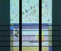 Tag 8   Susanne Koheil nach Wassily Kandinsky