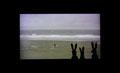 MR. JONES  2011  02:20 Videostill