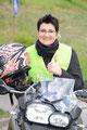 16.4.2014 Danjaaaa, ab auf´s Harley-Treffen ;)