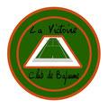 essai logo pour le club de tennis de Bapaume