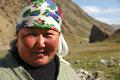 Kirgisin