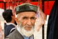 Uigure
