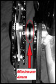 Transformación eléctrica de MTB