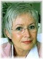 Birgitta Kuhlmey