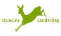 Utrechts Landschap met Landgoed Oostbroek en landgoed de Paltz