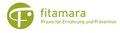 Entwicklung mehrerer Produktslogans für Fitamara Ernährungsberatung