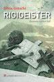Rigigeister / Krimi