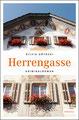 Herrengasse / Kriminalroman