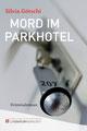 Mord im Parkhotel / Krimi