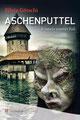 Aschenputtel / Krimi