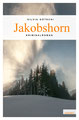 Jakobshorn / Kriminalroman