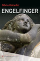 Engelfinger / Krimi