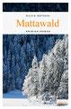 Mattawald / Kriminalroman