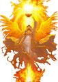 Feuerengel 1