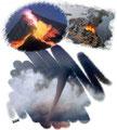 Naturkatastrophen 2