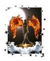 Feuerengel 2