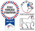 Ecole Française d'Equitation