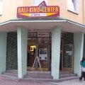 Bali Kino Cuxhaven