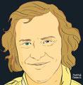 Gunnar Nilsson