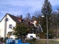 Dunantstr. 25, Bern