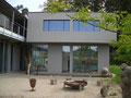 Heidmoosweg 11, Säriswil