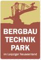 Bergbau-Technik-Park e.V.