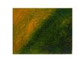 Mystic, Acryl (80 x 60 LW)