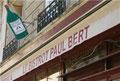 Bistrot Paul Bert
