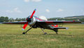 LY-TRY (Yak 55)