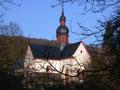 Kloster Eberbach (Rheingau)