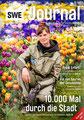 SWE-Journal - Sommer 2020