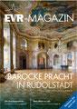 EVR-Magazin 2021