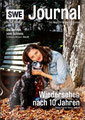SWE Journal - Herbst 2020