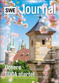 SWE-Journal Frühjahr 2021