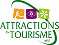 Attraction et Tourisme